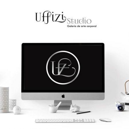 Uffizi Studio