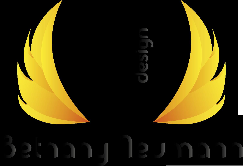 BN · Design