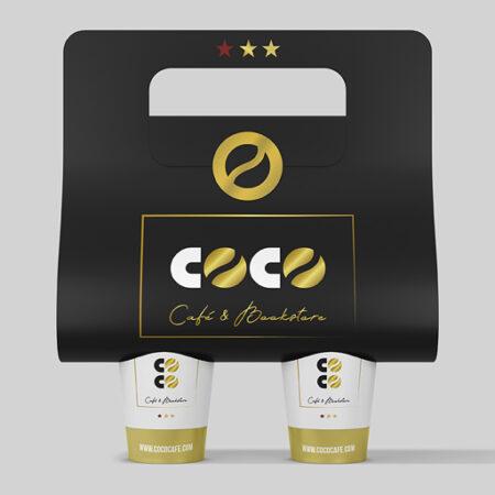 COCO_Previa1