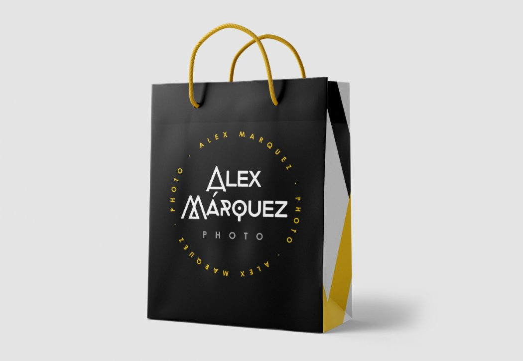 Alex Márquez Photo - Bolsa Corporativa