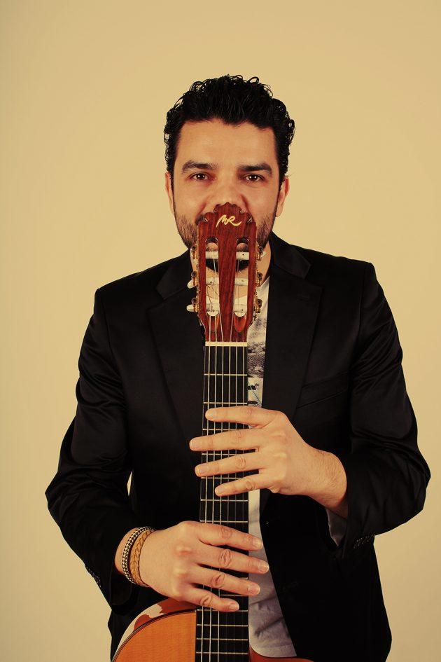 Pedro Barrero & Co