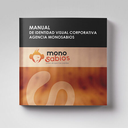 Monosabios - Manual & Dossier