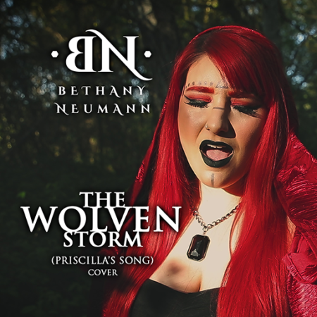 The Wolven Storm_Previa