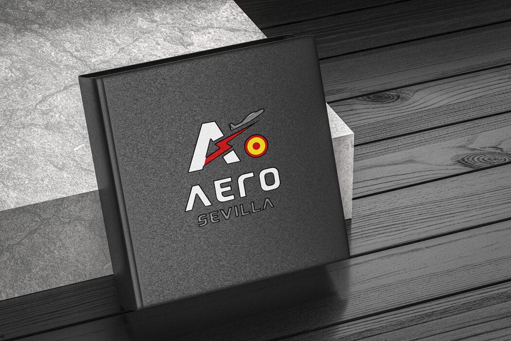 AERO SEVILLA · Catálogo